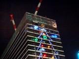 20091222_東京港区_中日ビル_巨大クリスマスツリー_1908_DSC02570