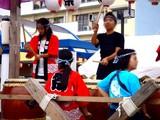 20090823_船橋市若松2_若松団地_夏祭り_盆踊り_1557_DSC01264