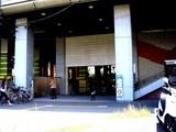 20090518_JR東日本_京葉線_南船橋駅_エレベータ_0848_DSC08093