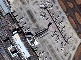 20090529_千葉県成田市_成田国際空港_第2_210