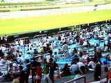 20080803-船橋市古作・中山競馬場・花火大会-1606-DSC04016
