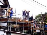 20091122_船橋市三山5_二宮神社_七年祭_大祭_1101_DSC08532