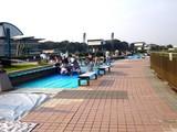 20080803-船橋市古作・中山競馬場・花火大会-1632-DSC04076