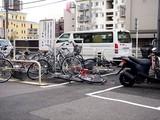 20091008_首都圏_関東_台風18号_風_自転車_1209_DSC00398