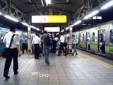20090817_鉄道_JR東日本_お盆明けの混雑_2055_DSC00822