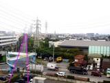 20090919_鉄道_総武線京葉線接続新線_計画_0903_DSC06682T
