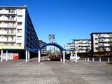 20090102_船橋市若松2_若松団地_1152_DSC08064