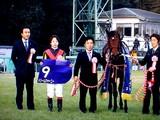 20091227_JRA中山競馬_第54回有馬記念_G1_1539_DSC03664