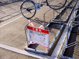 20091224_ららぽーとTOKYO-BAY_駐輪場_0815_DSC03010