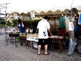 20090823_船橋市若松2_若松団地_夏祭り_盆踊り_1542_DSC01242
