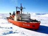 20091110_南極観測船しらせ_砕氷艦_1255