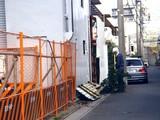 20091205_船橋市浜町1_船橋ららぽーと前SS_0929_DSC00507
