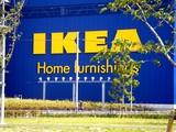 20090620_IKEA船橋_ミッドサマー_夏至祭_夏祭り_1402_DSC01512