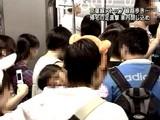 20090730_鉄道_JR京葉線_火災事故_032