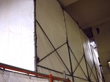 20091205_船橋市山手1_日本建鐵船橋製作所_1235_DSC00762