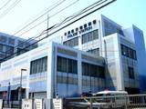 20070430_英国人女性殺人事件_千葉県行徳警察署_1145_DSC02099