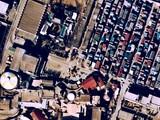 20091205_1974年_船橋市浜町1_船橋ららぽーと前SS_010