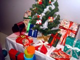 20091218_クリスマス_グッズ_Xmas_2220_DSC02104