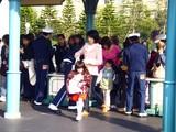 20091031_東京ディズニーリゾート_ハロウィーン_0759_DSC04549