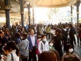 20091031_東京ディズニーリゾート_ハロウィーン_0752_DSC04399