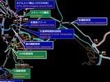 20090822_鉄道_JR東日本_船橋駅開発_012