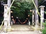 20090913_船橋市三山5_二宮神社_七年祭_湯立祭_0925_DSC05343