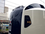 20090717_JR東日本_成田エクスプレス_E259系_1000_DSC04230