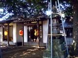 20090920_習志野市大久保_誉田八幡神社祭禮_1033_DSC07465