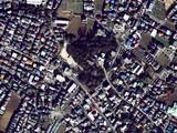 20091122_船橋市三山5_二宮神社_七年祭_大祭_040