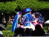 20090910_東京ディズニーリゾート_ハロウィーン_0838_DSC04728