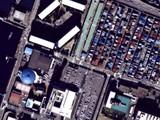 20091205_1989年_船橋市浜町1_船橋ららぽーと前SS_020