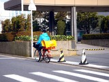 20091230_JP_日本郵政_郵便事業_年賀状_高校生_1345_DSC03801