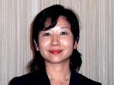 20090830_費者行政担当大臣の野田聖子_010
