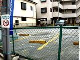 20080706-船橋市本町1・京成船橋駅前ビル・遊技場-1016-DSC08982