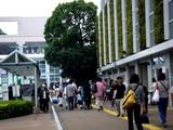 20090912_新浦安駅前南口広場_第9回新浦安祭_1523_DSC04979