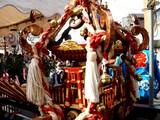 20091004_谷津秋祭り_谷津西部連合町会_子供御輿_1254_DSC09894