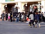20091031_東京ディズニーリゾート_ハロウィーン_0824_DSC04529