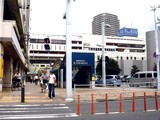 20090814_JR船橋駅_船橋ショッピングセンター閉店_1133_DSC00359