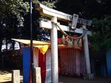 20090920_船橋市大久保_誉田八幡神社祭禮_1038_DSC07501