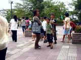 20090823_船橋市若松2_若松団地_夏祭り_盆踊り_1548_DSC01253