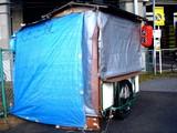20091219_船橋市若松2_JR南船橋_たこ焼き_屋台_1348_DSC02201