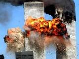 20010911_米国同時多発_世界貿易センター_042