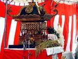 20090920_習志野市大久保_誉田八幡神社祭禮_1057_DSC07598