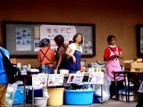 20090823_船橋市若松2_若松団地_夏祭り_盆踊り_1549_DSC01255