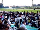 20080803-船橋市古作・中山競馬場・花火大会-1754-DSC04176