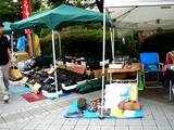20090912_新浦安駅前南口広場_第9回新浦安祭_1519_DSC04953