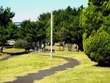 20091011_千葉市_幕張海浜公園まつり_デイキャンプ_1058_DSC01137