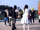 20091031_東京ディズニーリゾート_ハロウィーン_0757_DSC04575