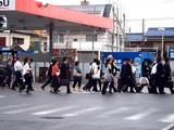20091008_首都圏_関東_台風18号_風_交通マヒ_0740_DSC00111
