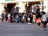 20091031_東京ディズニーリゾート_ハロウィーン_0824_DSC04528